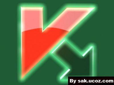 http://sak.ucoz.es/zurag/2w6ig07Kas.jpg