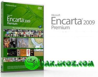 http://sak.ucoz.es/zurag/encarta_premium_2009.jpg