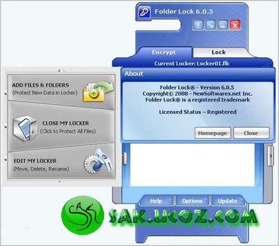 http://sak.ucoz.es/zurag/nex8iqFL.jpg